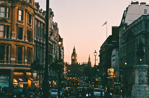 Sobre a Cidade. Tumblr_m48ygvVsM31qec3guo1_500_large