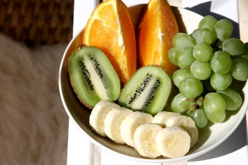 Fructe..... - Page 5 IMG_8123_large