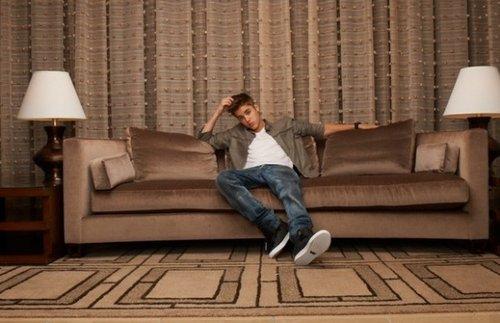 Justin Bieber/ჯასტინ ბიბერი 1337369846-309_large