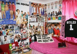 One Direction. - Page 37 480800_328350730577404_866997119_n_large