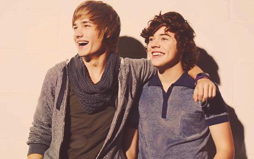 One Direction. - Page 40 Tumblr_m59z1xqSUV1qklju2o2_500_large