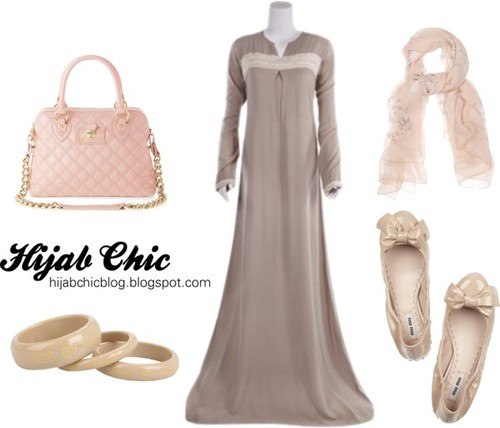 hijab chic C600x513_large