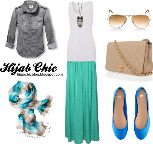 hijab chic C600x566_large