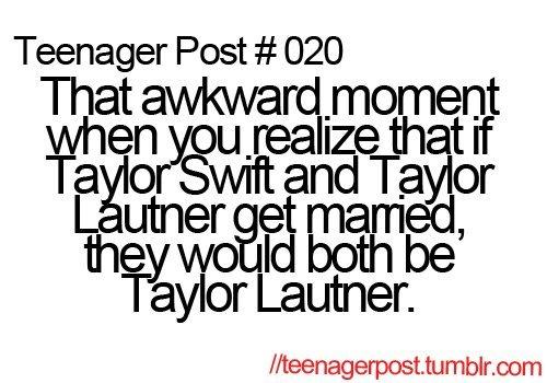 That awkward moment... - Σελίδα 6 306222_146527975481133_343033798_n_large