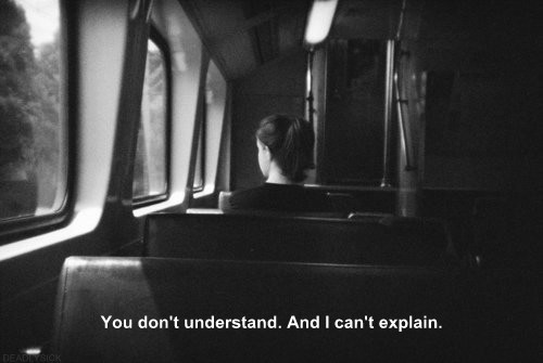 Fotografije citata i poruka Tumblr_m6zr9joGfK1r42qyuo1_500_large