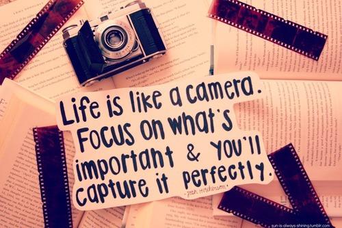Fotografije citata i poruka Tumblr_m7jehrUycF1rn6uu2o1_500_large