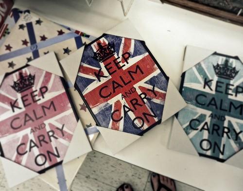 . London . Tumblr_m8a4gdJHZe1rblim5o1_500_large