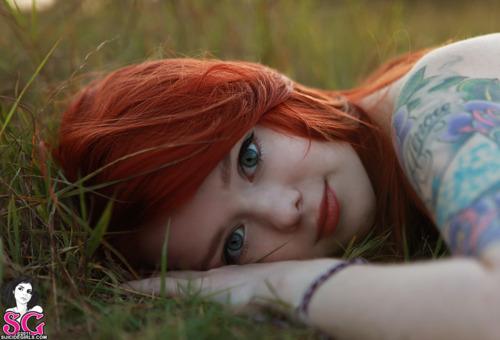 Redhead thread (18+) Tumblr_lwthfn24341qio72eo1_500_large