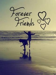 Volim te kao prijatelja, psst slika govori više od hiljadu reči - Page 10 Original