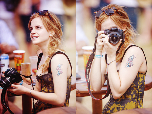 Emma Watson Gallery Tumblr_la022u50ej1qbquovo1_500_large