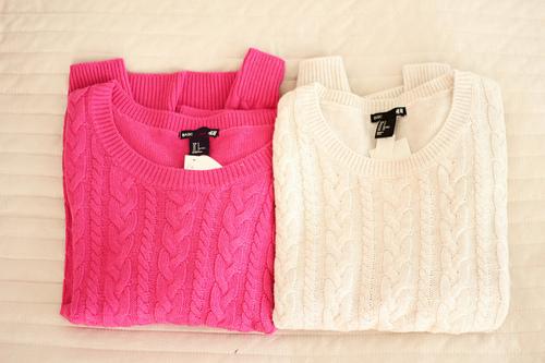 Cute Dress Fashion Tumblr_mdumpuKnas1rikzhro1_500_large