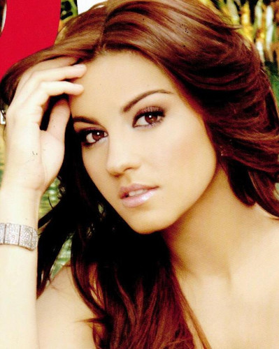 Hot or Not - Page 5 MP-maite-perroni-26907685-399-500_large