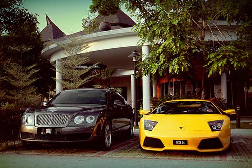 ```Cars``` - Page 2 Tumblr_la1hsmd1KT1qdpsx9o1_500_large
