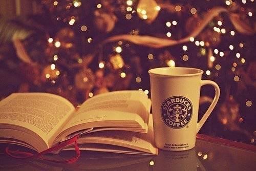 Avatars I Love Books Tumblr_mearura1Fa1rk1zbuo1_500_large