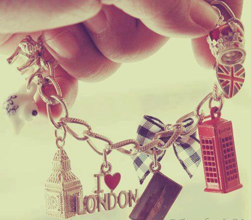 . London . Tumblr_ma5f2tTNwz1raaxqdo1_500_large