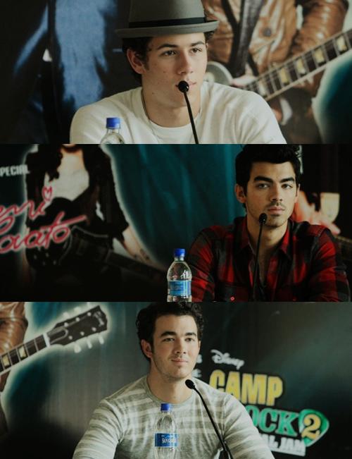 ````Camp Rock``` - Page 5 Tumblr_lb2qloCvGL1qe0xqxo1_500_large
