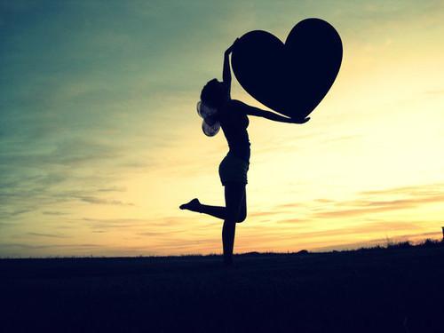 عندما يكون للأنوثه معنى فأعلموا بوجودي ♥ شتآت♥ Beautiful-beauty-black-girl-Favim.com-595759_large