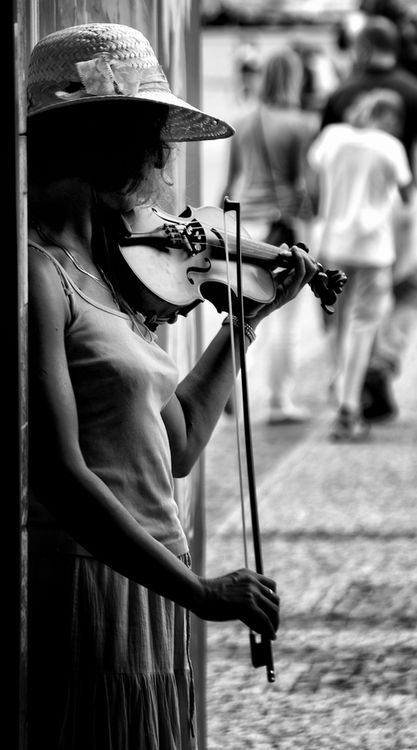 Zena i muzika Tumblr_mb1iq2AbCv1r7csqyo1_500_large