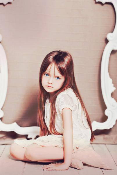 صور اطفال للتصميم Tumblr_mhx1r73lCe1rzyxmho2_500_large