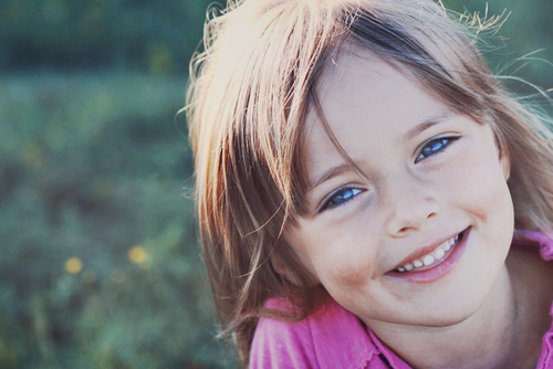 صور اطفال للتصميم Tumblr_mi0jpfhW7j1rzyxmho1_1280_large