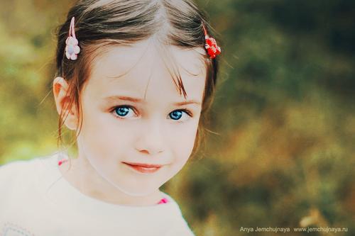 صور اطفال للتصميم Tumblr_mi0zlqd7Rq1rzyxmho2_1280_large