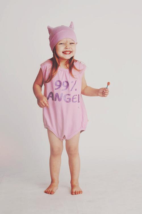 صور اطفال للتصميم Tumblr_mi29lo2hgy1rzyxmho2_1280_large
