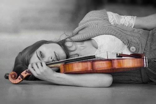 Zena i muzika - Page 2 Tumblr_miadgufWN71qefrmxo1_1280_large