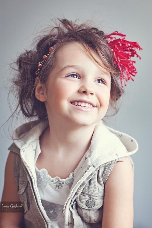 صور اطفال للتصميم 108790147218151118noVjoAfPc_large