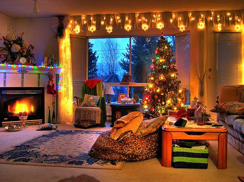Christmas! - Page 3 Tumblr_lcur4gM8VR1qa6f6ro1_500_large