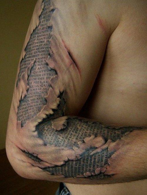 Par tetovējumiem - Page 4 Tatoo2_large