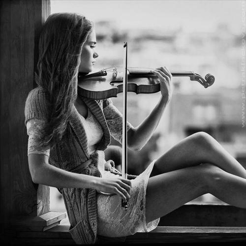 Zena i muzika - Page 2 Tumblr_m34tvbHP5F1qefrmxo1_500_large