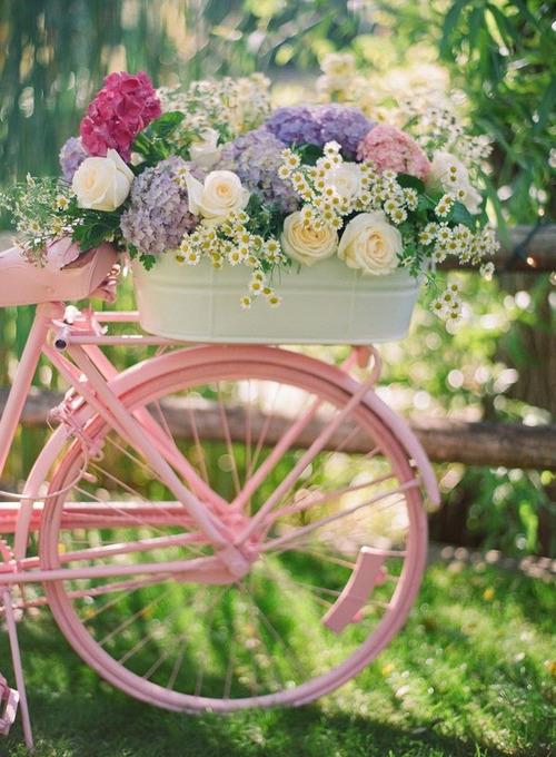**hola primavera** Tumblr_mje6mcnopW1s7xhsno1_500_large