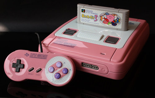 -= CUSTOM SUPER NES  =- - Page 2 Tumblr_mk7onb3D2w1rfouvlo1_500_large