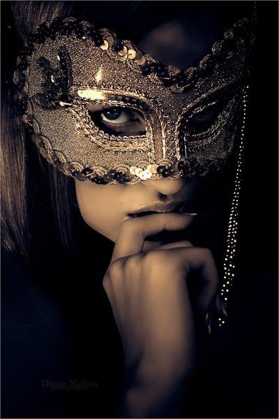 Maske - Page 3 Tumblr_mijjv5mRr61s5xsnko1_400_large