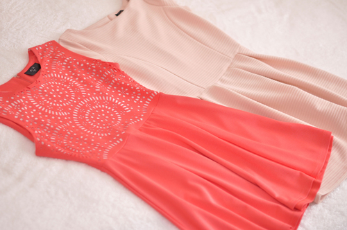 Cute Dress Fashion Tumblr_mky28yJxuS1qd8q7fo1_1280_large_large