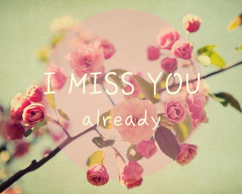Nedostaješ mi..!  - Page 3 Original