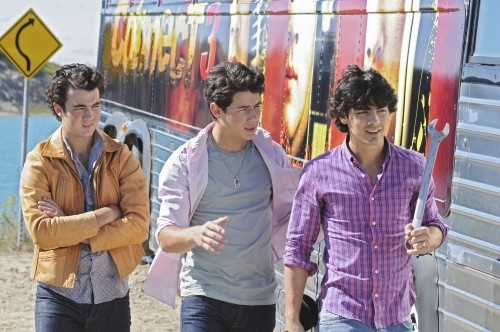 ````Camp Rock``` - Page 5 1296788599753_f_large