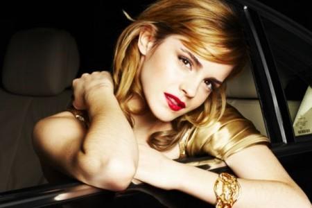 Lilice arrive Emma-Watson-450x300_large