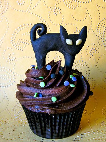 It's Lunakat's birthday too! Original