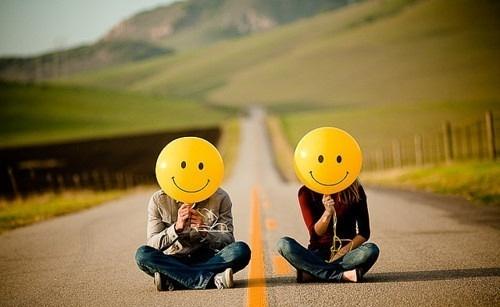 """Avatars """"Le plus beau sourire"""" Tumblr_lgwgogwzBw1qajjdco1_500_large_large"""