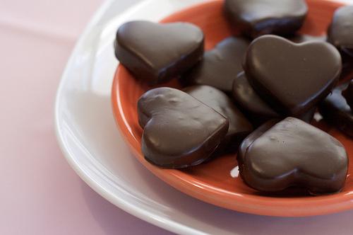 Čokoladna romantika Tumblr_ljkhz31llu1qabct4o1_500_large