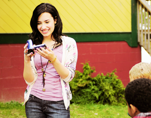 ````Camp Rock``` - Page 5 Tumblr_lk8a64sJZx1qgy3uco1_500_large