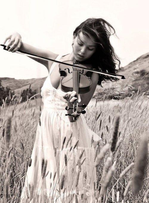 Zena i muzika - Page 2 Great-inspirational-photos-part-3-12_large