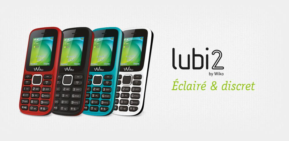 firmware Wiko Lubi 2 130710121246n30