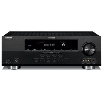 List your stereo setup 16835_12001_1