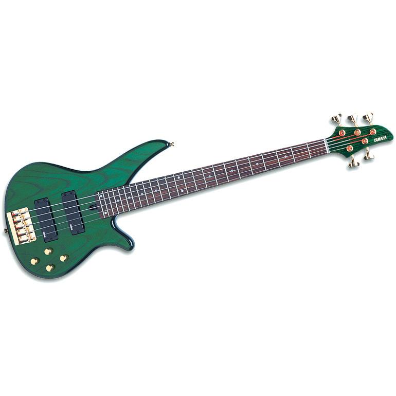Dica de compra de baixo - Slap Bass - Página 2 9457_12073_1