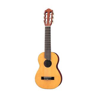 Quelle guitare pour un enfant de 3;6 -4 ans?  Gl1-0001