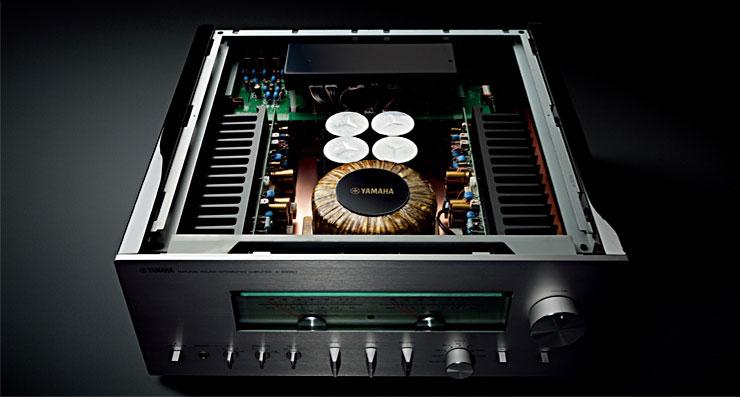 Yamaha serie S integrados. - Página 4 200084D4D19846849E83BF05D87B382C_12074