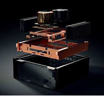 Yamaha serie S integrados. - Página 4 CD45BAC0F8CE41038EDBBE21304B5BCF_12074