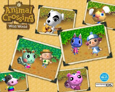 Animal Crossing : Wild World Mod_article312306_1